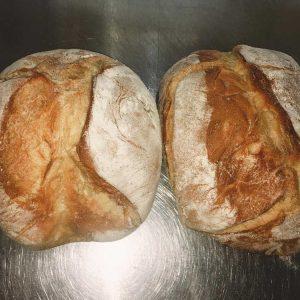 Dove comprare pane di semola a Lecce